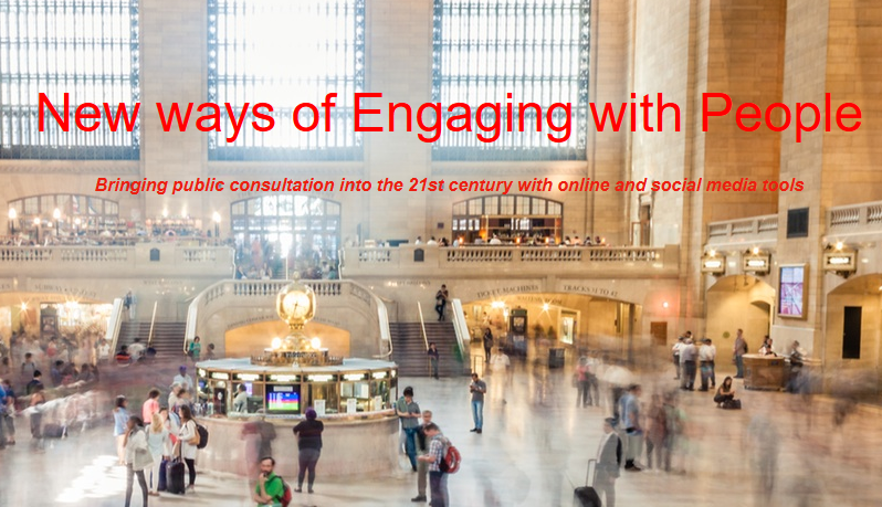 new-ways-of-engaging-with-people